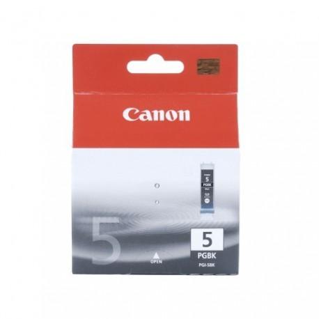 CANON PGI 5 BK ORIG.
