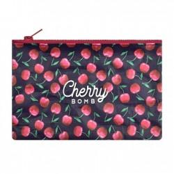 Pochette Funky Collection CHERRY BOMB LEGAMI