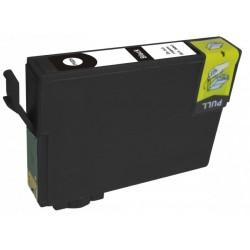HP Q6000A HP 124A ORIGINALE BLACK X LASERJET 2600, 1600, 2605,  CM1015, CM1017