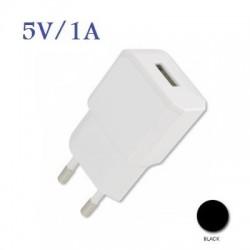 CARICATORE DA RETE USB 5V/1A WIMITECH